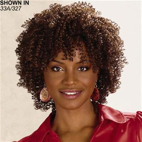 especially yours african american desiree wig by especially yours 174 red wigs wigs