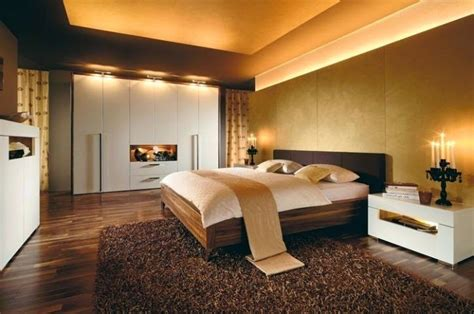 best master bedroom colors best wall paint color master bedroom