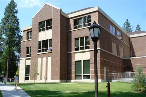 Whitworth Mba Ranking by Whitworth Admissions Sat Acceptance Rate