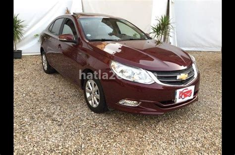 chevrolet optra 2019 optra chevrolet 2019 cairo 2571624 car for sale