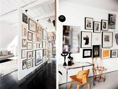 home decoration photo gallery photo wall gallery of home decor sufey