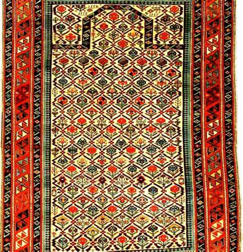 rug history soumak rugs history ehsani rugs