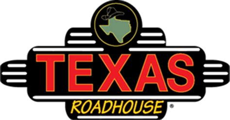 texaa road house search texas farm bureau logo vectors free download