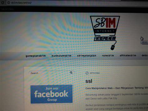 materi sekolah online berbagi materi sekolah materi sekolah bisnis online sb1m ssl muhammad idham