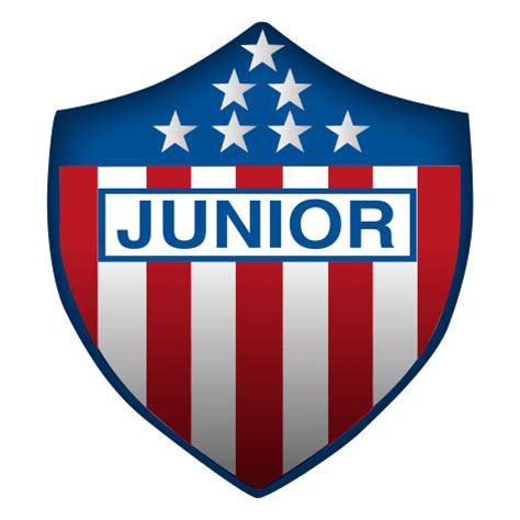 imagenes en 3d del junior club deportivo junior f 250 tbol club as com