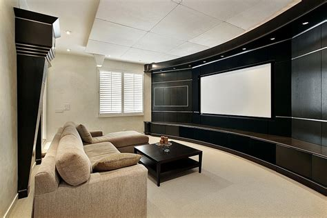 home theater steamboat springs