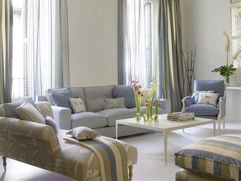 ka international divani 87 best ka international images on lounges