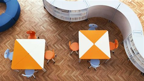 classroom ergonomics layout and design vs ergonomic school furniture the anatomy of the ideal
