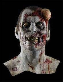 scary halloween masks awesome halloween scary masks trendy mods com