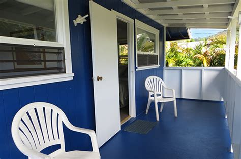 Hanalei Cottages Book Today At 808 826 1675 Hanalei Dolphin Cottages