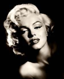 Best Doormat For Snow Las Mejores Fotos De Marilyn Monroe Taringa