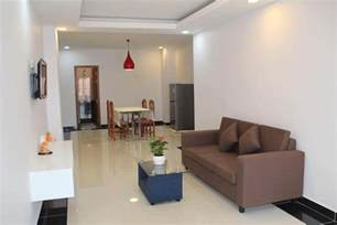 2 bedroom apartment for rent in boeung trebek