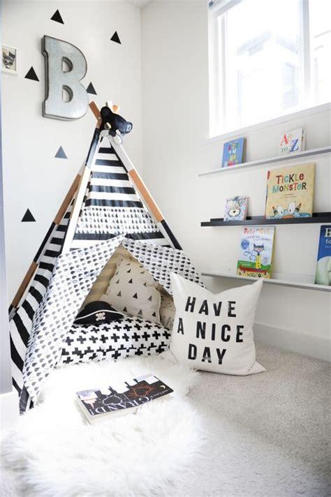 Monochromatic Room by Best 25 Monochromatic Room Ideas On