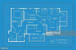 how to get blueprints of blueprint stock photos and pictures getty images