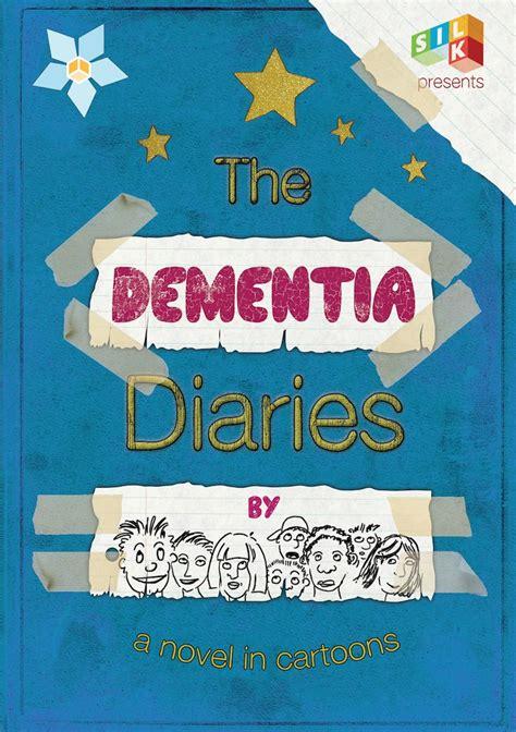 test the vire diaries vivre avec la maladie d alzheimer