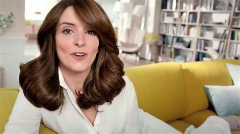 what shade of garnier does tina fey use what color garnier hair color does tina fey use tina fey