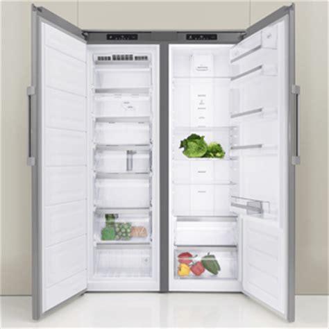 frigorifero incasso doppia porta frigorifero doppia porta da incasso whirlpool 364 a