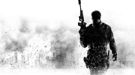 by call of duty wallpaper call of duty hd wallpapers