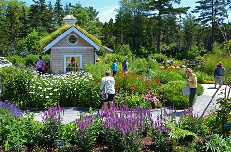 botanical gardens near me beautiful maines premier botanical garden model houzidea