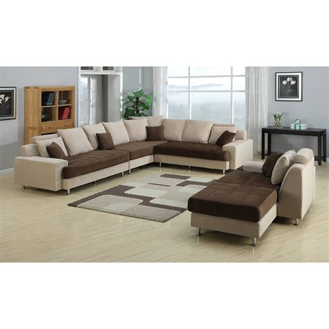 Awesome Sectional Sofas Free Shipping No Tax Sofas