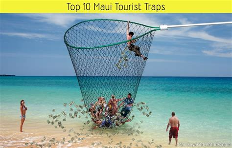 things to do on maui maui archives