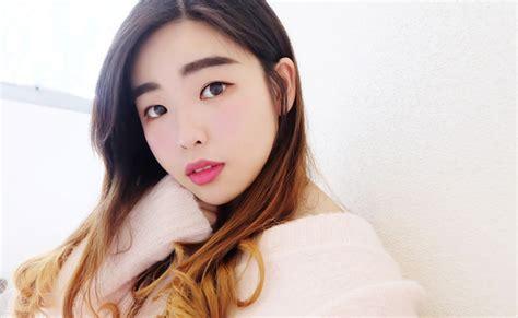 Maskara Remaja 5 tips makeup untuk remaja dari remaja daily