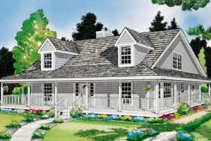 Menards House Plans The Farmhouse Building Plans Only At Menards 174
