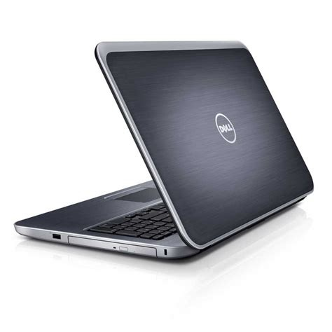 Laptop Dell November laptop for college dell v apple writersgroup580 web