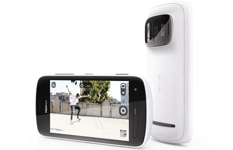 update makes the nokia 808 pureview even better
