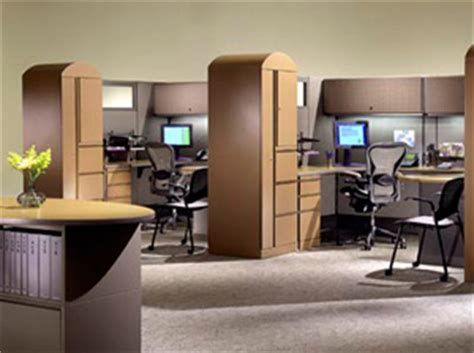 herman miller office furniture for sale from rof furniture