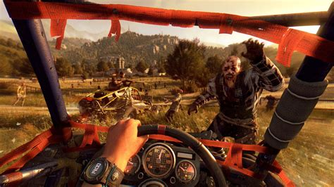 dying light dlc ps4 techland increases price for dying light the following