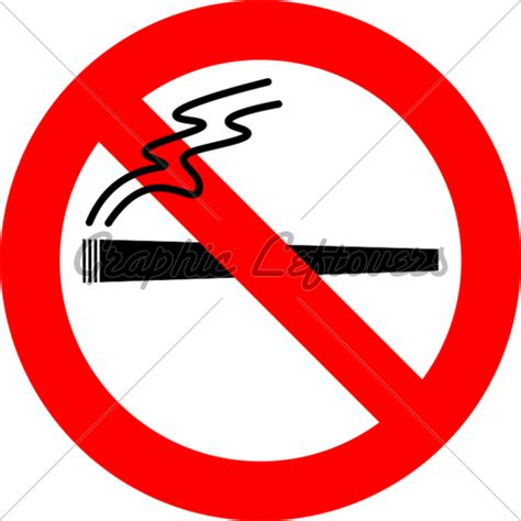 no smoking sign weed no smoking weed 183 gl stock images