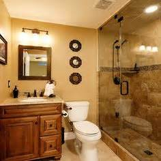 Basement Bathroom Renovation Ideas by 1000 Images About Ideas For Our Basement Bathroom