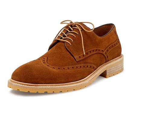 wingtip shoes wingtips mensfash