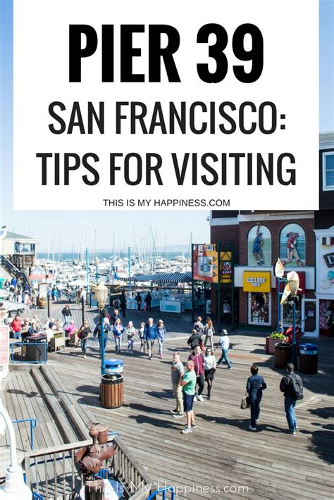 3 kid friendly restaurants on pier 39 family family friendly for a visit to pier 39 san francisco finds