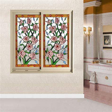 Custom Glass Closet Doors by Custom Made Wood Windows Stained Glass Interior Doors