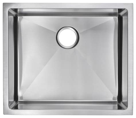 inset stainless steel kitchen sinks small kitchen sinks stainless steel small top mount