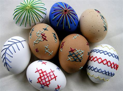 amazing easter eggs those are the most creative and amazing easter eggs