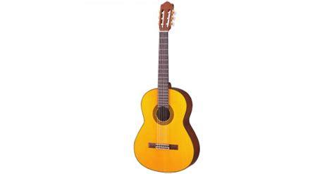 Spesifikasi Dan Harga Gitar Yamaha C80 jual yamaha c80 harga murah primanada