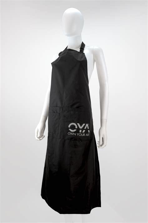 oya color oya color apron oya shop