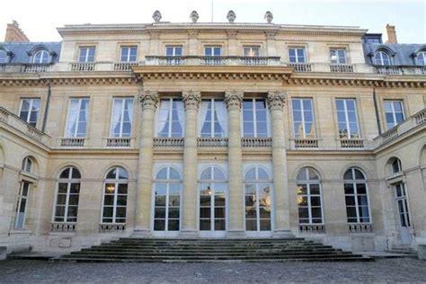 Cabinet Ministre Du Travail by Rencontre Avec Le Minist 232 Re Du Travail Cotuesday