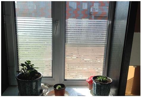 film semi beauty salon pure scrub glass film window stickers bathroom without