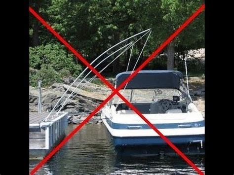 wake watchers boat mooring system how to make your own dock whipping system cheap dock