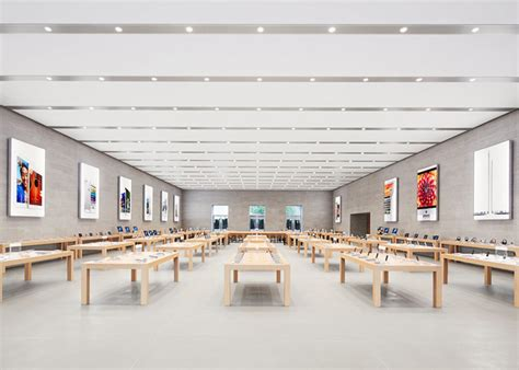 home design stores in berlin apple flagship store berlin 187 retail design blog