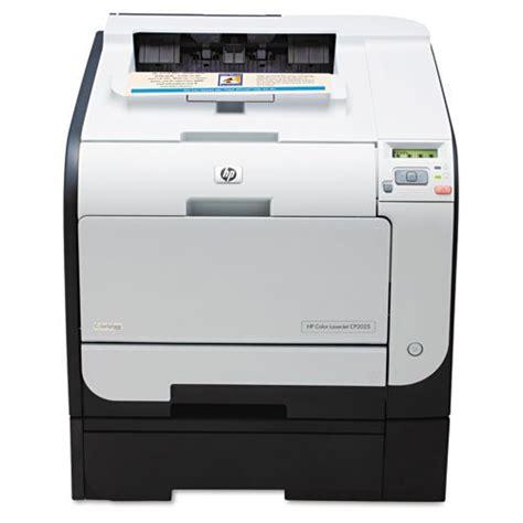 hp color laserjet cp2020 hp color laserjet cp2020 series printer driver