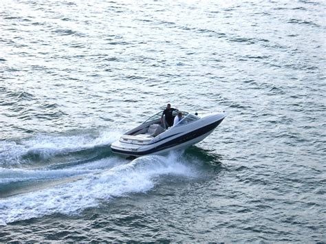 speed boat on water speedboat projects business jargon from the office