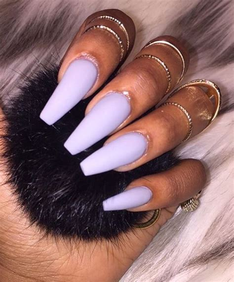 matte purple nail 25 best ideas about matte purple nails on