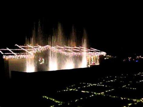northside lighting in tucson az craziest christmas lights evah winterhaven tucson az ii