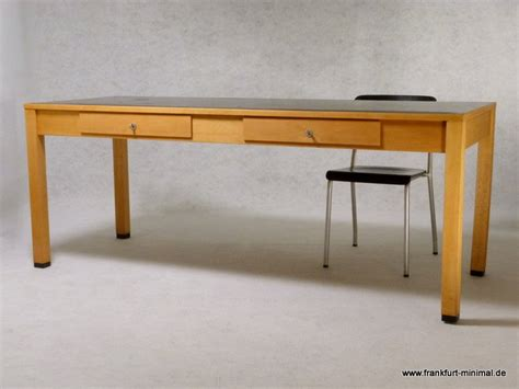 Schreibtisch Mit Vielen Schubladen by Schreibtisch Mit Schubladen Arizona Schreibtisch Mit 3