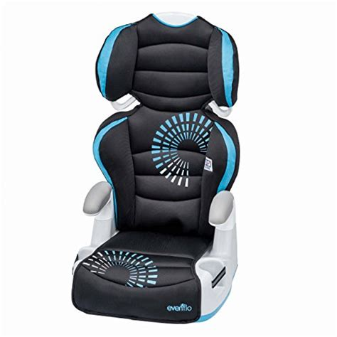 most comfortable booster seat top 6 most comfortable booster car seats reviewed
